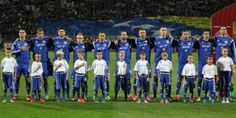 Fudbalska reprezentacija Bosne i Hercegovine u prvoj utakmici ove godine savladala je Luksemburg (0:3). U ovom prijateljskom susretu Zmajevi su prikaz...