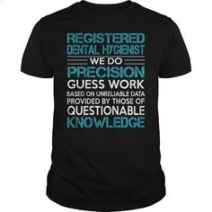 Awesome Tee For Registered Dental Hygienist #teeshirt #Tshirt