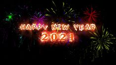 Happy New Year Gif, After Effect Tutorial, Video Effects, Social Media, Youtube, Prince, Tutorials, Marketing, Google Search