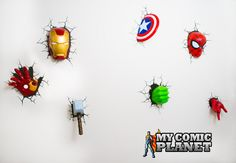 Action Figures and Toy Collectibles on Pinterest Action Figures, Guy Code and Batman Arkham City