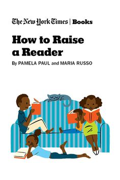 Happily, raising a reader is fun, rewarding and relatively easy. Parenting Quotes, Parenting Styles, Parenting Books, Parenting Advice, Kids And Parenting, Teaching Reading, Teaching Kids, Learning, Reading Resources