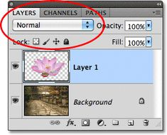 #Photoshop #tutorial #layers great website for photoshop tutorials and tips