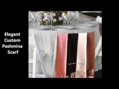 Top 10 Bridesmaid Gift Ideas | #BridesmaidGifts | #WeddingAttendantGifts | #MaidOfHonorGifts