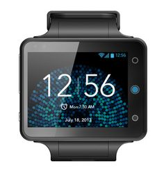 Gadgets, Techno, Cellphone, Computer: Tips for choosing the right smartwatch for you Technology Gadgets, Toys For Boys, Boy Toys, Cool Gadgets, Smartwatch, How To Lose Weight Fast, Helpful Hints, Men Dress, Good Things