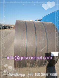 Q400nqr1 Corten Steel Plate Sheet Checkered Plate H Q235 Automobile Beam Steel Lg510l Lg550l Lg590l Lg610l Hot Rolled Steel Sp Corten Steel Corten Beams