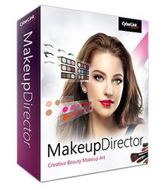 CyberLink MakeupDirector Ultra Keygen has Get extra pounds off with easy slider to reshape faces for a slimmer look etc Easy Slider, Virtual Makeup, Makeup App, Face Mapping, Face Contouring, Professional Makeup Artist, Wrinkle Remover, Radiant Skin, Colorful Makeup