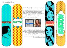 Burton Boards, Polka Dot Background, Pop Art, My Design, Polka Dots, Stamp, Classic, Derby, Art Pop