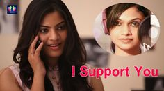Popular singer comes in support for Suchitra | Latest Film Updates | Tollywood Film Updates | Political News | Movie news | Telugu movies | Telugu Movie Reviews | Telugu Full Movies | Telugu Comedy Clips | Tollywood updates | Telugu Cinema Updates | TFC Media | Movie Ratings | Box Office Collections | Movie Gossips | Latest Movie News