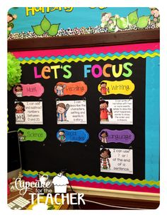 Learning in Wonderland Decorate