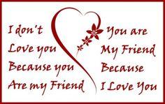 #Valentines #Day