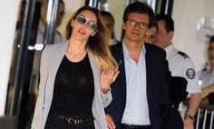 AZLAG PLUS  Guide Du  Maroc  Profond: Affaire Nabilla: le verdict de la justice français...
