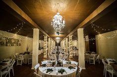 ashleybrian wedding_0065