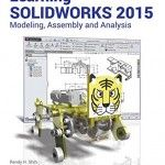 Learning SOLIDWORKS 2015 PDF ebook download http://www.dailymotion.com/video/x3r6r4f_learning-solidworks-2015-download_tech
