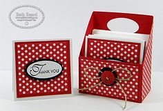 rp_3-x-3-Cards-Gift-Box-Video.jpg