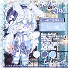 Manga Clothes, Drawing Anime Clothes, Cute Anime Character, Character Outfits, Anime Drawing Styles, Club Hairstyles, Cute Anime Chibi, Cute Art Styles, Club Design