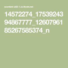 14572274_1753924394867777_1260796185267585374_n