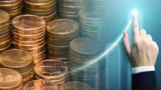 Penny Stocks To Buy, Investing