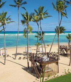 BREATHLESS PUNTA CANA #airbnb #airbnbcoupon #puntacana #dominicanrepublic