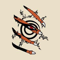 Boruto, Bleach, Naruto, One Punch Man, Dragon Ball Heroes Episode Online Naruto Uzumaki, Anime Naruto, Manga Anime, Art Naruto, Naruto And Sasuke, Gaara, Itachi, Boruto, Kakashi Hokage