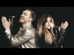 """Uptown Funk"" - Mark Ronson ft. Bruno Mars (Against The Current Cover feat Set It Off) - YouTube"