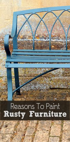 1000 Images About My Bench On Pinterest