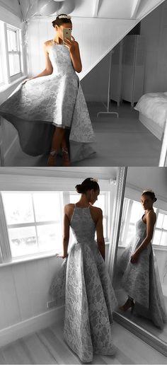prom dresses,evening dresses,party dresses,prom dresses for women,