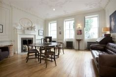Property for sale in Fournier Street, London E1 - 30656294