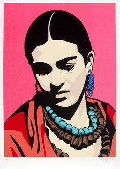 NCMA upcoming event http://ncartmuseum.org/exhibitions/estampas_de_la_raza_prints_for_the_people_the_romo_collection/
