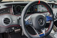 MERCEDES-BENZ S 63 AMG BRABUS 850 EXCLUSIVE FULL    -- Export price: 279.650 €--  Stoсk №: L458    Fuel consumption (in town): 10.3 l/100 km | CO2 emissions: 242 g/km | Energy efficiency class: F | Fuel type: Benzin     #mersedes_benz #autoseredin #dubaicars Mercedes Benz, Dubai Cars, Benz S, Energy Efficiency, Type, Autos, Used Cars, Stuttgart, Energy Conservation
