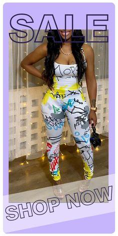 Black Girl Fashion, White Fashion, Fall Fashion, Womens Fashion, Sexy Outfits, Cute Outfits, Fashion Outfits, Zumba, Athleisure