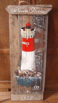 phare 2