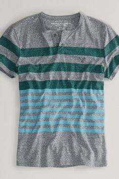 Men's Clothing Bundle Lands End Nike 100% Guarantee Men's Clothing Clothing, Shoes & Accessories