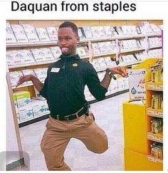 Staaaahp