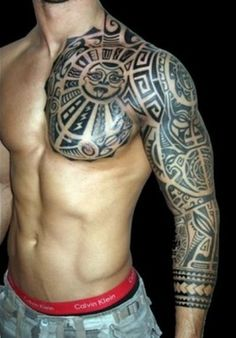This is my dream tattoo. Change it to reference things close to me like my Indian heritage, European heritage, as well as Christ.