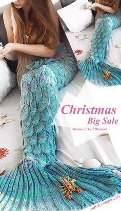 Christmas Big Sale