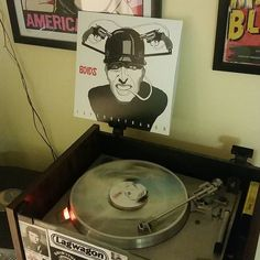 Stoked to have this on vinyl now!  Thanks for an awesome night @boidsboidsboids come back soon!! My offer always stands guys! #BOIDS #superbafrango #stomprecords #stomp #vinyl #nowspinning #onmyturtable #igvinyl #bestigvinyl #punkrock #punkrockvinyl #punkvinyl #punk #vinylcollection #vinyligclub #myigvinylpost #vinylcollective #vinyljunkie #clearvinyl by dogfather85