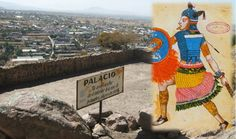 The Golden Age of Texcoco, Powerful City of King Nezahualcoyotl. #mexico #history