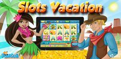 Slots Vacation Hack Tool - http://www.mobilehacktool.com/slots-vacation-hack/  http://www.mobilehacktool.com/slots-vacation-hack/  #SlotsVacationFREESlotsAstuce, #SlotsVacationFREESlotsCheat, #SlotsVacationFREESlotsCoinsHack, #SlotsVacationFREESlotsCoinsPirater, #SlotsVacationFREESlotsHack, #SlotsVacationFREESlotsPirater, #SlotsVacationFREESlotsTriche