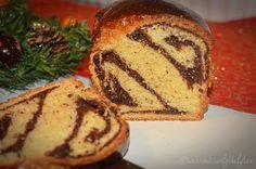 Cozonac fara framatare Muffin, Bread, Breakfast, Food, Morning Coffee, Brot, Essen, Muffins, Baking