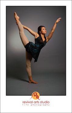 fraser valley dance photography ballet abbotsford