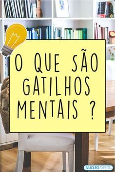 Frases Marketing Digital, Marketing Quotes, Marketing Plan, Business Marketing, Online Marketing, Social Media Marketing, Oriflame Beauty Products, Instagram Blog, Work Tools
