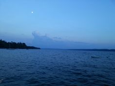 #Skaneateles Lake
