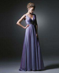Robes de mariée on AliExpress.com from $98.0