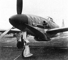 http://silverhawkauthor.com/german-warplanes-of-the-second-world-war-preserved-luftwaffe-19391945-klemm-to-siebel_454.html
