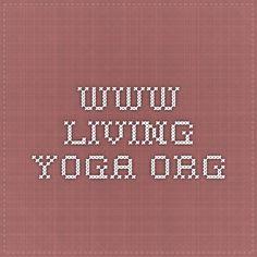 www.living-yoga.org