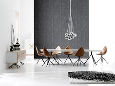top-interior-designers-karim-rashid-product-design-ottawa-collection top-interior-designers-karim-rashid-product-design-ottawa-collection