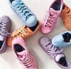 8518d0be31b0 Patrizia Conde Nike Shoes Cheap