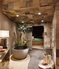 Im sind heute moderne Technologien und Extras in einem entspannenden Ambiente gefragt.  http://www.granit-treppen.eu/naturstein-dekorativer-naturstein
