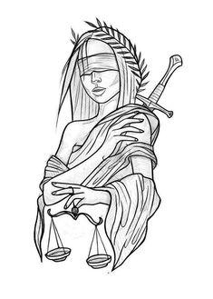 Dark Art Drawings, Tattoo Design Drawings, Pencil Art Drawings, Art Drawings Sketches, Tattoo Sketches, Cool Drawings, Flower Sketches, Arte Sketchbook, Art Inspo