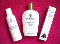 Image result for original blue jurlique packaging Jurlique, Shampoo, Packaging, Personal Care, The Originals, Bottle, Blue, Image, Self Care